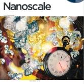 Nanoscale cover